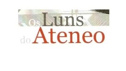 Conferencia de J. Durán no Ateneo de Santiago de Compostela