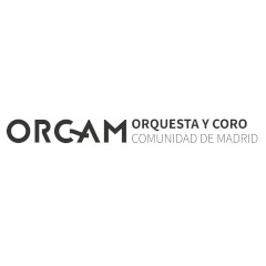 Estrea no Auditorio Nacional da cantata CRISOL de J. Durán