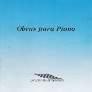 Intermedios nº 1, 2 y 3 (CD)