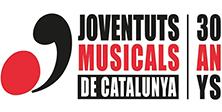 J. Durán, Compositor residente de la XARXA DE MÚSIQUES A CATALUNYA 19-20