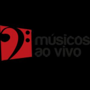 J. Durán en Músicos ao vivo