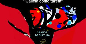 J. Durán na web dos Premios da Crítica