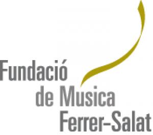 J. Durán Premio Reina Sofía de Composición