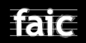 J. Durán en la Federación de Asociaciones Ibéricas de Compositores
