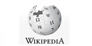 Juan Durán en Wikipedia