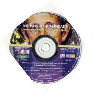 Metamorfosis sobre un tema de Beethoven (CD)