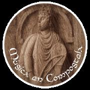 Música de J. Durán na LXIII edición de Música en Compostela