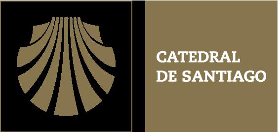 Música de J. Durán para a Apertura da Porta Santa