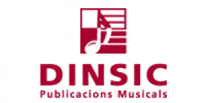 Música de J. Durán Alonso en DINSIC