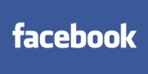 Perfil de Facebook de Juan Durán