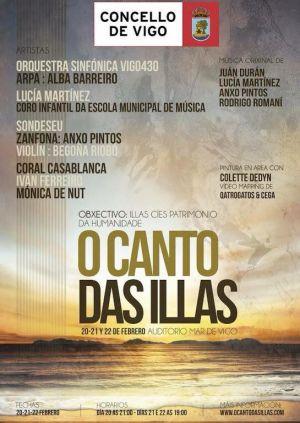 Pórtico da Illa de Monteagudo (DVD)