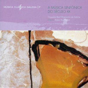 Variaciones sobre un tema de Pablo Sorozabal (CD)