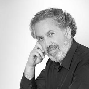 Juan Durán Compositor